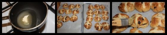 Hot cross buns5